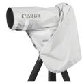 Canon (キヤノン) キヤノンレインカバー ERC-E4M