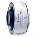 Canon (キヤノン) エクステンダー EF1.4x II