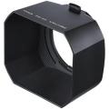 PENTAX (ペンタックス) プラスティックフード PH-SA67