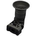 Nikon (ニコン) 角窓用変倍アングルファインダー DR-6