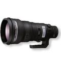 OLYMPUS (オリンパス) ZUIKO DIGITAL ED300mm F2.8