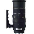 SIGMA (シグマ) AF50-500mmF4-6.3EX DG(ソニーα用)