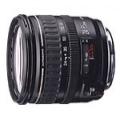 Canon (キヤノン) EF24-85mm F3.5-4.5 USM