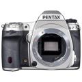 PENTAX (ペンタックス) K-7リミテッドシルバー