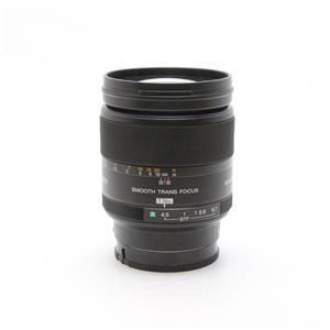 135mm F2.8[T4.5]STF SAL135F28