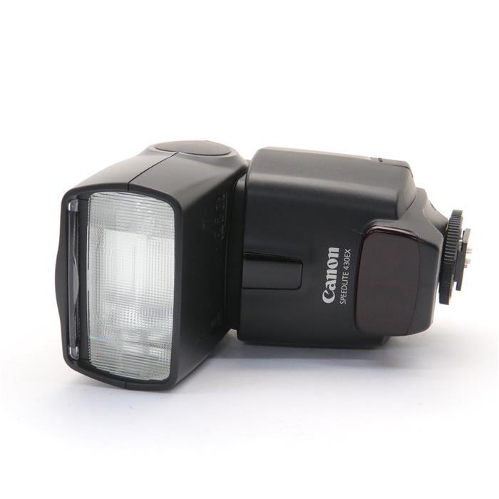 スピードライト 430EX