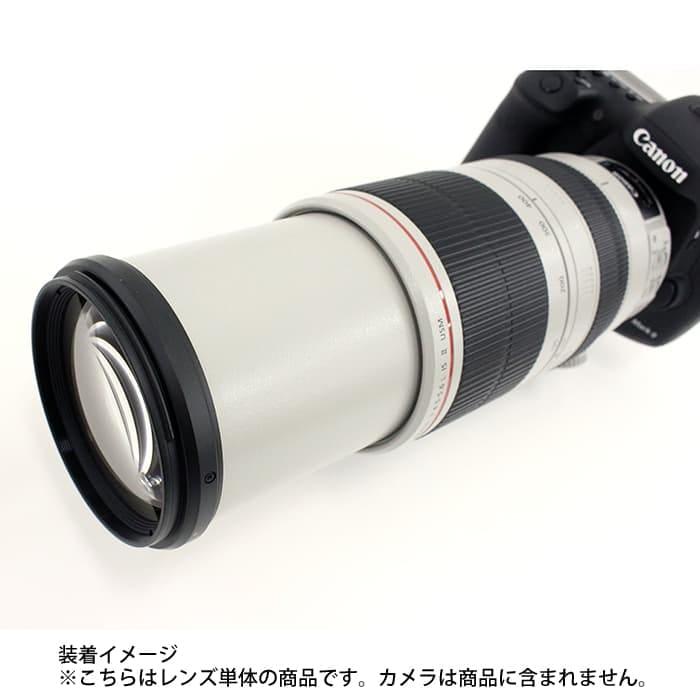 Ef100 400mm f4 5 5.6 l is ii usm 価格