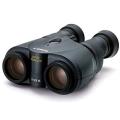 Canon (キヤノン) 8X25IS