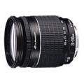 Canon (キヤノン) EF28-200mm F3.5-5.6 USM