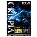 EPSON (エプソン) クリスピア(写真用紙 高光沢 KGサイズ100枚)KKG100SCKR