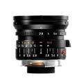 Leica (ライカ) エルマリート M21mm F2.8 ASPH ブラック