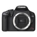 Canon (キヤノン) EOS Kiss X2 ボディ