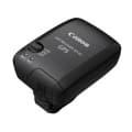 Canon (キヤノン) GPSレシーバーGP-E2