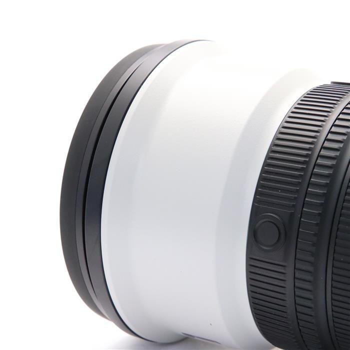FE400mm F2.8 GM OSS SEL400F28GM