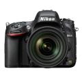 Nikon (ニコン) D600 24-85 VR レンズキット
