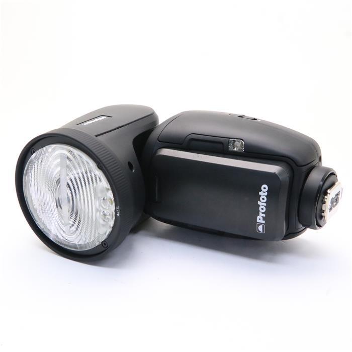 A1X オフカメラキット-N #901302 (ニコン用)