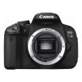 Canon (キヤノン) EOS Kiss X6i ボディ