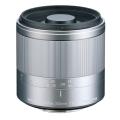 Tokina (トキナー) Reflex 300mm F6.3 MF Macro(マイクロフォーサーズ用)