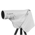 Canon (キヤノン) キヤノンレインカバー ERC-E4L