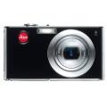 Leica (ライカ) C-LUX3 ブラック
