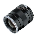 Carl Zeiss (カールツァイス) Distagon T* 35mm F2 ZS(M42用)