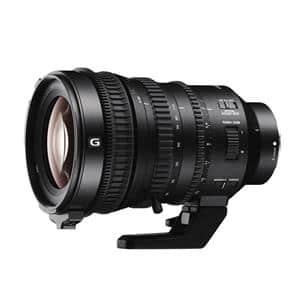 E PZ 18-110mm F4 G OSS SELP18110G