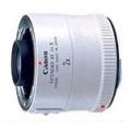 Canon (キヤノン) エクステンダー EF2x II