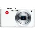 Leica (ライカ) C-LUX3 ホワイト