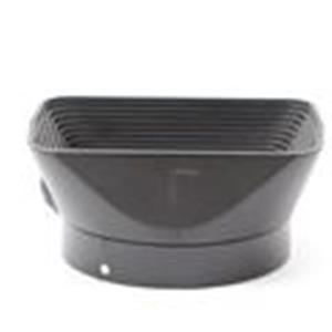 レンズフード 12509 (R28/2.8、R35/2、R35/2.8用)