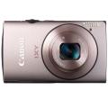Canon (キヤノン) IXY 600F×Samantha Thavasa Petit Choice シャンパンピンク