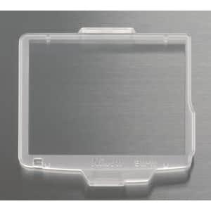 液晶モニターカバー BM-10