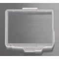 Nikon (ニコン) 液晶モニターカバー BM-10