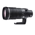 OLYMPUS (オリンパス) ZUIKO DIGITAL ED 90-250mm F2.8