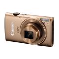 Canon (キヤノン) IXY 610F ゴールド