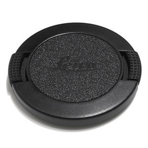 Leica (ライカ) レンズ・キャップ E39 メイン