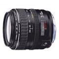 Canon (キヤノン) EF28-105mm F3.5-4.5II USM
