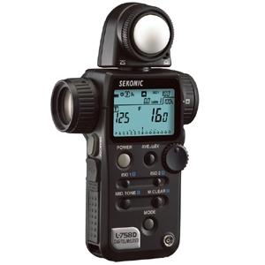 デジタルマスター L-758D
