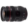 Canon (キヤノン) EF24-70mm F2.8L USM