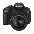 Canon (キヤノン) EOS Kiss X6i EF-S18-135IS STMレンズキット