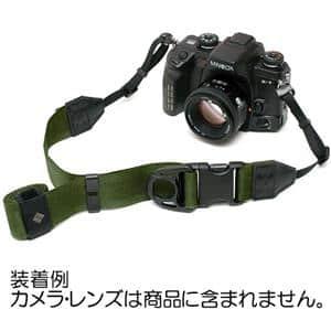 ニンジャストラップ38mm オリーブ