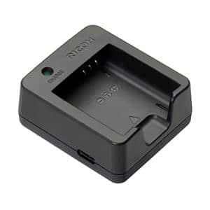 RICOH (リコー) バッテリー充電器 BJ-11 メイン