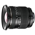 TAMRON (タムロン) AF17-35mmF2.8-4Di(ペンタックスマウント)(A05P)