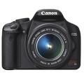 Canon (キヤノン) EOS Kiss X2 レンズキット