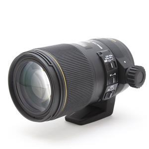 APO MACRO 150mm F2.8 EX DG OS HSM (ニコン用)