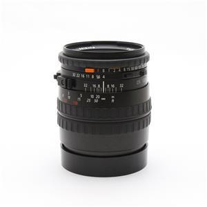 CFi 120mm F4