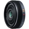 Panasonic (パナソニック) LUMIX G 14mm F2.5 ASPH. H-H014