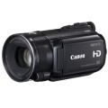 Canon (キヤノン) iVIS HF S11