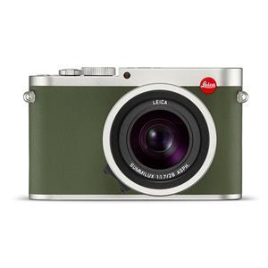 Leica (ライカ) Q(Typ116) khaki メイン