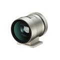 Nikon (ニコン) 光学ファインダー DF-CP1 シルバー