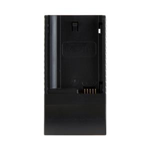 ニコン製EN-EL15バッテリー対応プレート NIK EN-EL15